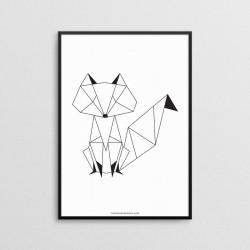 Geometric - Lis