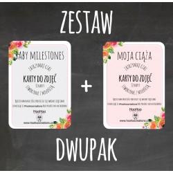 Cuda Wianki - Dwupak