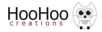 HooHoo Creations